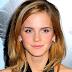 celebrity hairstyles for medium length hair ~ Global Hairstyles