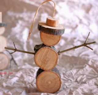http://translate.googleusercontent.com/translate_c?depth=1&hl=es&rurl=translate.google.es&sl=en&tl=es&u=http://www.michelemademe.com/2012/11/merry-little-christmas-ornament-3.html&usg=ALkJrhjPS6_u_JLaGKaf__zbQPptvanPog