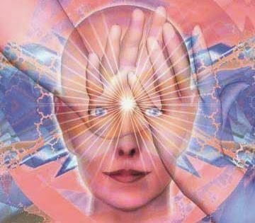 poder-conciencia