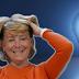 La Comunidad de Madrid pagó la factura de la luz del domicilio de Aguirre mientras fue presidenta