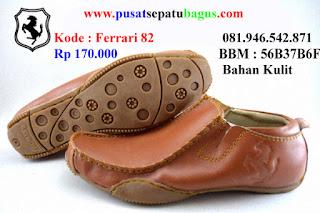 Sepatu Black Master, Black Master, Sepatu online, Sepatu Murah, Sepatu Black Master Murah, Black Master Bandung