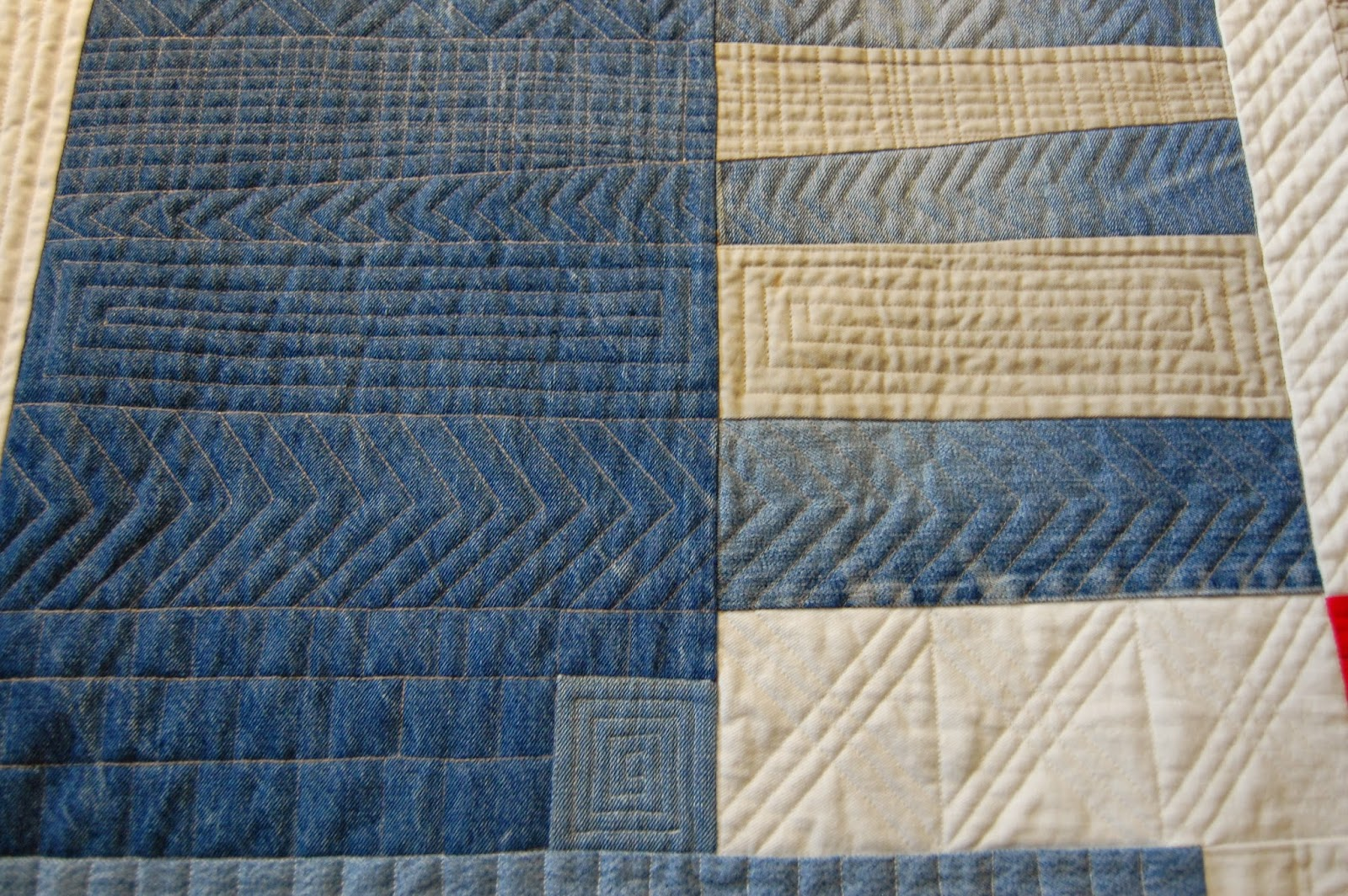 was much before sew washing improvised wrinkly quilt quilts less improvisational blog denim the diy
