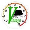 5k: Conquistador: 1954 DeSoto Firedome Sedan w/ Chevy V8