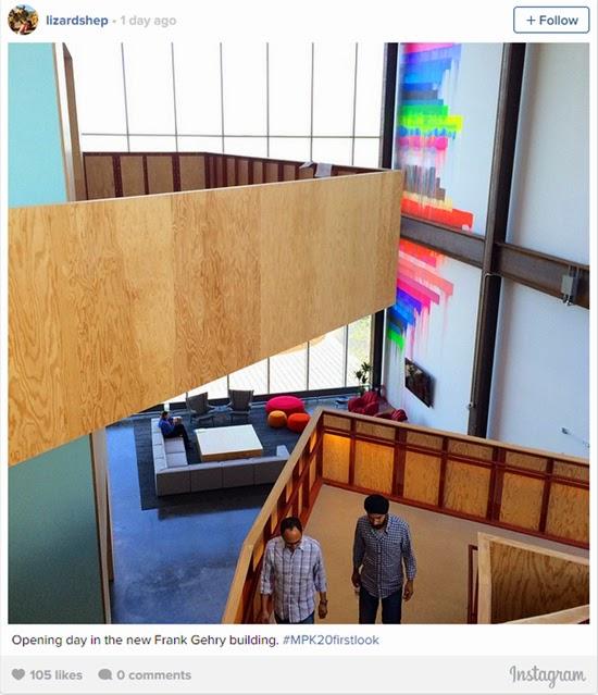 desain-kantor-baru-facebook-taman-diatas-atap-012