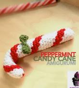 http://amiguria.blogspot.com.es/