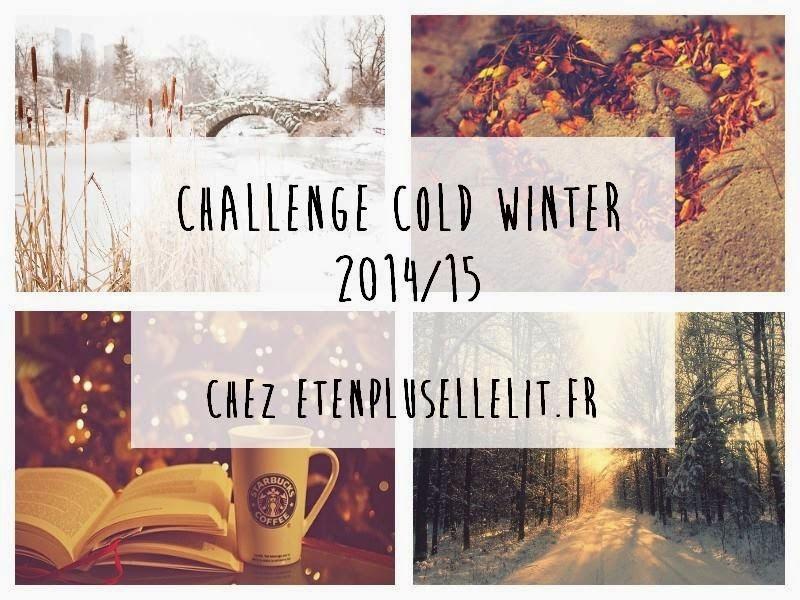 http://la-liseuse.blogspot.ch/2014/10/challenge-cold-winter-2014.html