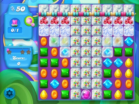 Candy Crush Soda 226