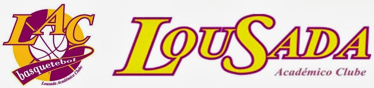 Lousada A.C. - Basquetebol