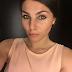 Model Ini Kehilangan Ribuan Follower di Instagram Setelah Memposting Foto Berikut