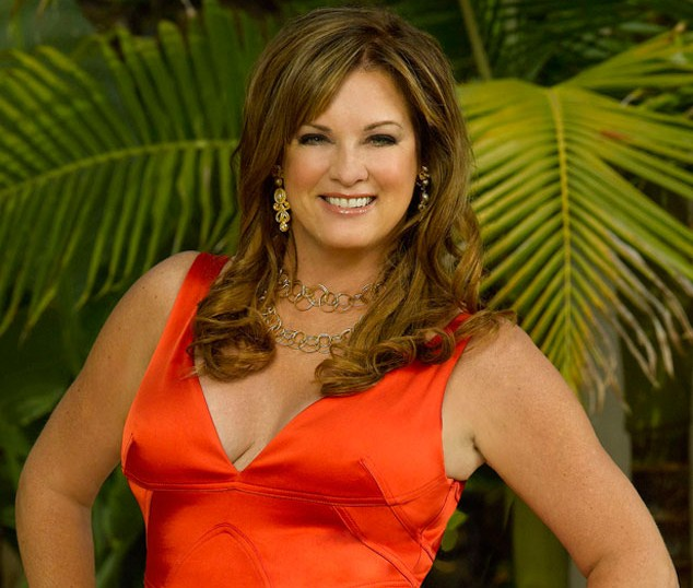 Jeanna keough images 21
