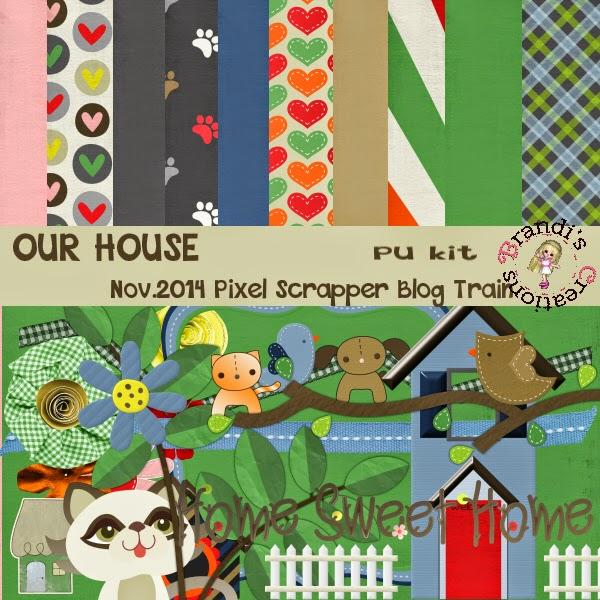 http://2.bp.blogspot.com/-7qkdV1Duixo/VFFKfk0MSvI/AAAAAAAABIY/4VGqiE3GlqE/s1600/ourhousepreview.jpg