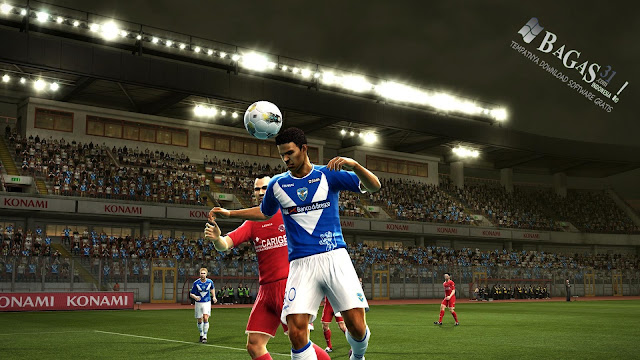 PESEdit PES 2012 Patch 3.2 2