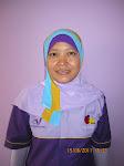 Dede Siti Juariah - Gold Manager