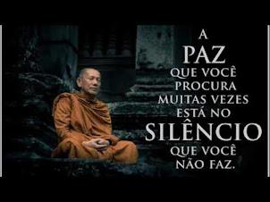 PAZ E SILÊNCIO