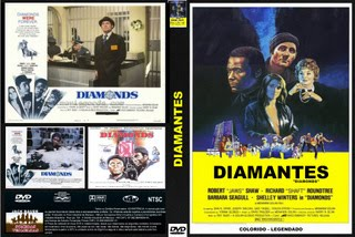 DIAMANTES  (1975)