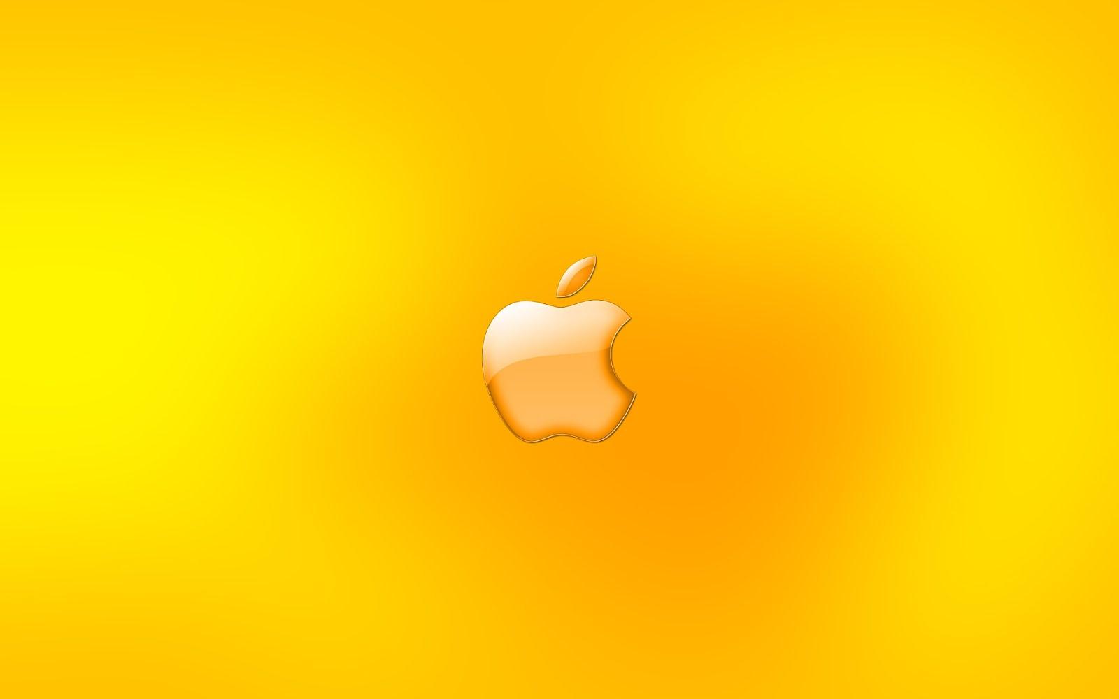 yellow wallpaper hd for desktop computer wallpaper free