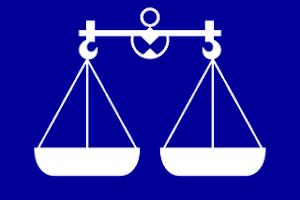 Barisan Nasional