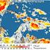 Onda tropical producirá aguaceros en todo el territorio nacional, según pronósticos