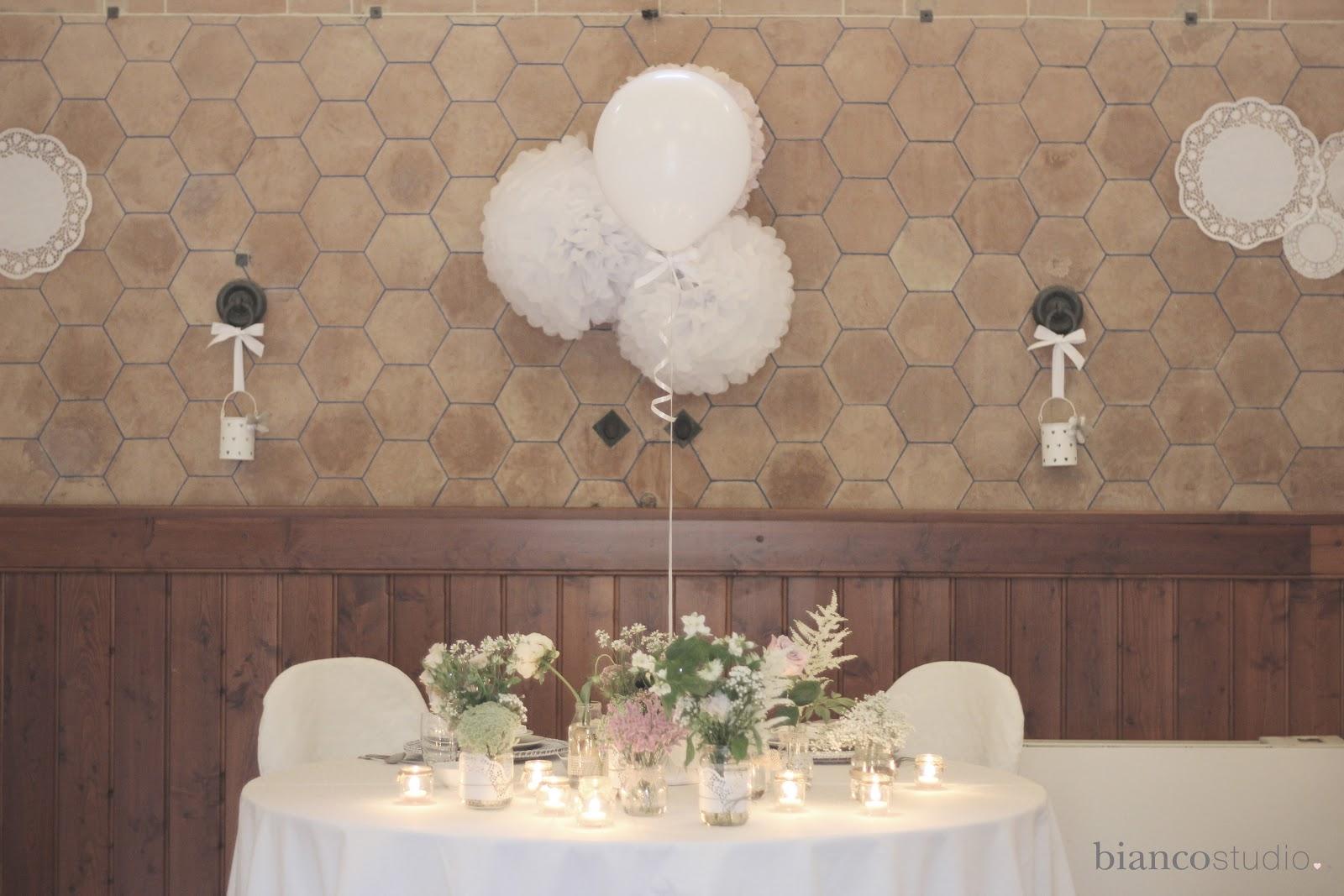 Biancostudio wedding design ilaria e marcello from - Coprisedia natalizi ...