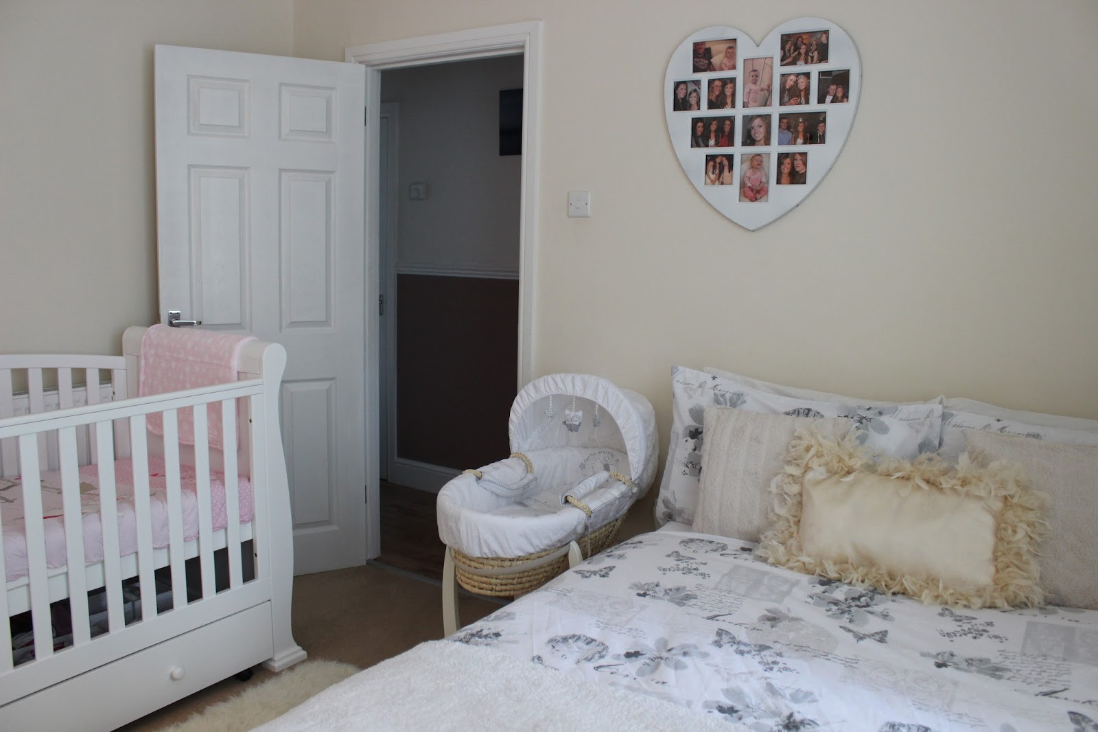Katie Amp Baby Review On Winnie The Pooh Stary Night