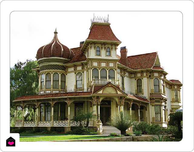 House sweet house 1890 victorian style 1890 home architecture