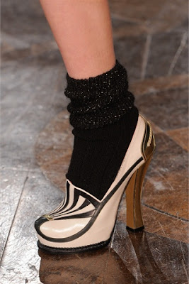 antonio-marras-fashion-week-el-blog-de-patricia-shoes-zapatos-calzature-calzado