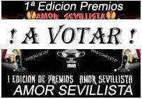¡¡ VOTA YA !!