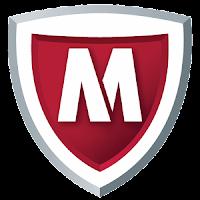 تحميل برنامج مكافي انتي فيرس Download McAfee 2016 Free