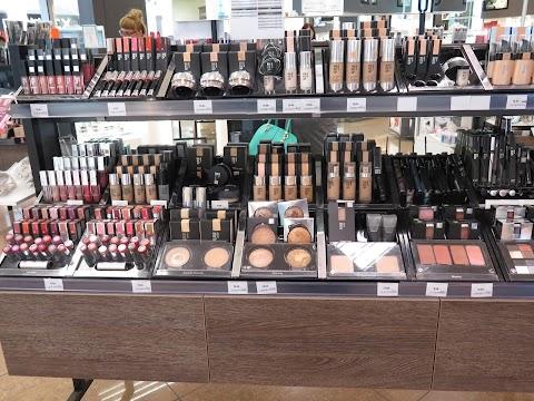 Make Up Factory asortimentas Kaune Megoje Kristianos parduotuvėje (labai daug nuotraukų ir kainos)