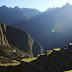 Video Shows How Stunningly Beautiful Machu Picchu is in Beautiful 4K Detail