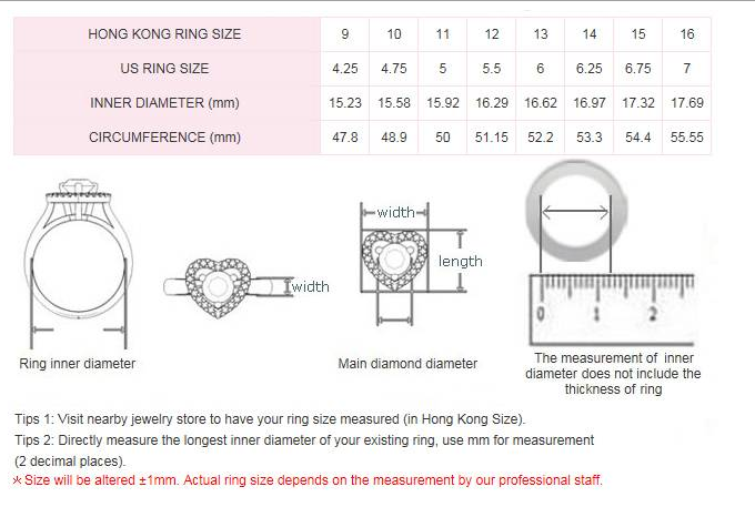 t Ring Size Conversion Chart.aspx