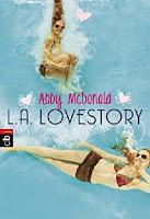 http://www.randomhouse.de/Taschenbuch/L-A-Lovestory/Abby-McDonald/e435297.rhd