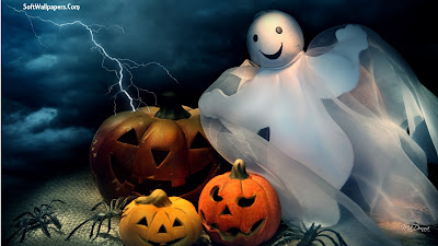 halloween photos for kids