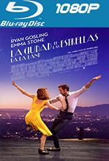 La ciudad de las estrellas (La La Land) (2016) BDRip 1080p