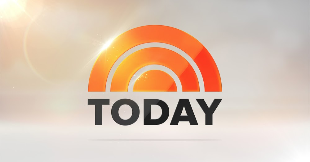 NKOTB News Danny Wood On The Today Show On January 13