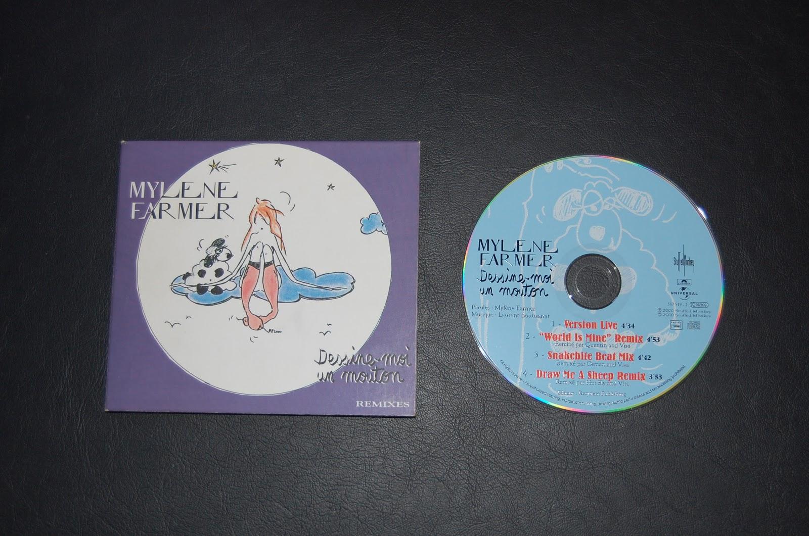 http://2.bp.blogspot.com/-7r5uNJznq0M/UHgUmxT7USI/AAAAAAAACw8/bBx0J8e6b4I/s1600/Dessine+moi+un+mouton+maxi.JPG