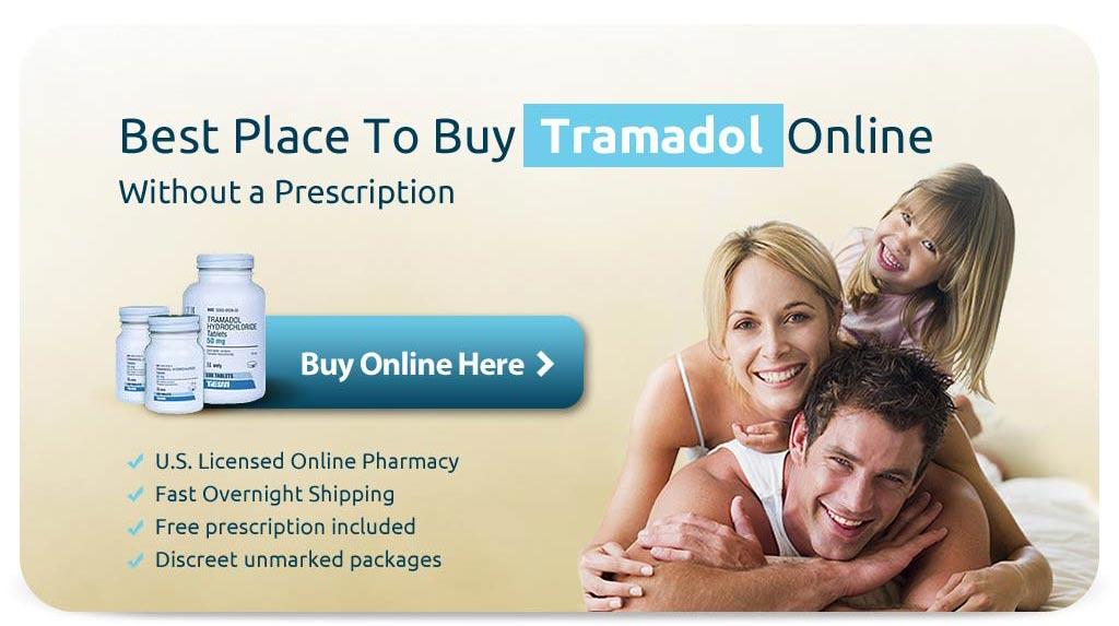 buying tramadol online reviews