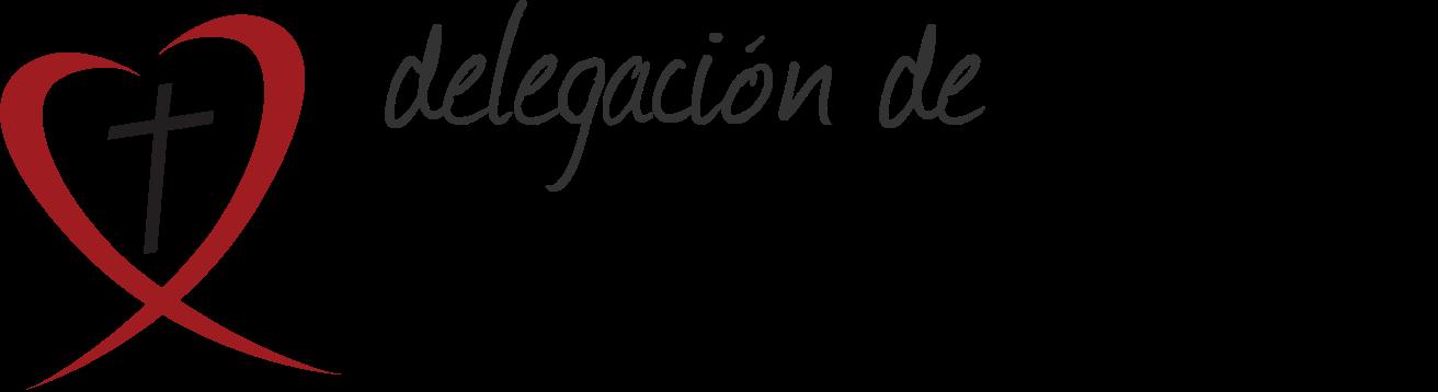 DELEGACION DIOCESANA DE PASTORAL JUVENIL