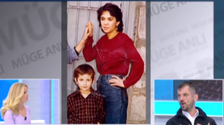 Müge Anlı: Yılmaz Özsoy'un Annesi Şaziye Özsoy Bulundu mu?