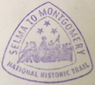 National Parks Visited 307/413