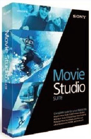 http://www.freesoftwarecrack.com/2014/11/sony-movie-studio-full-version-download.html