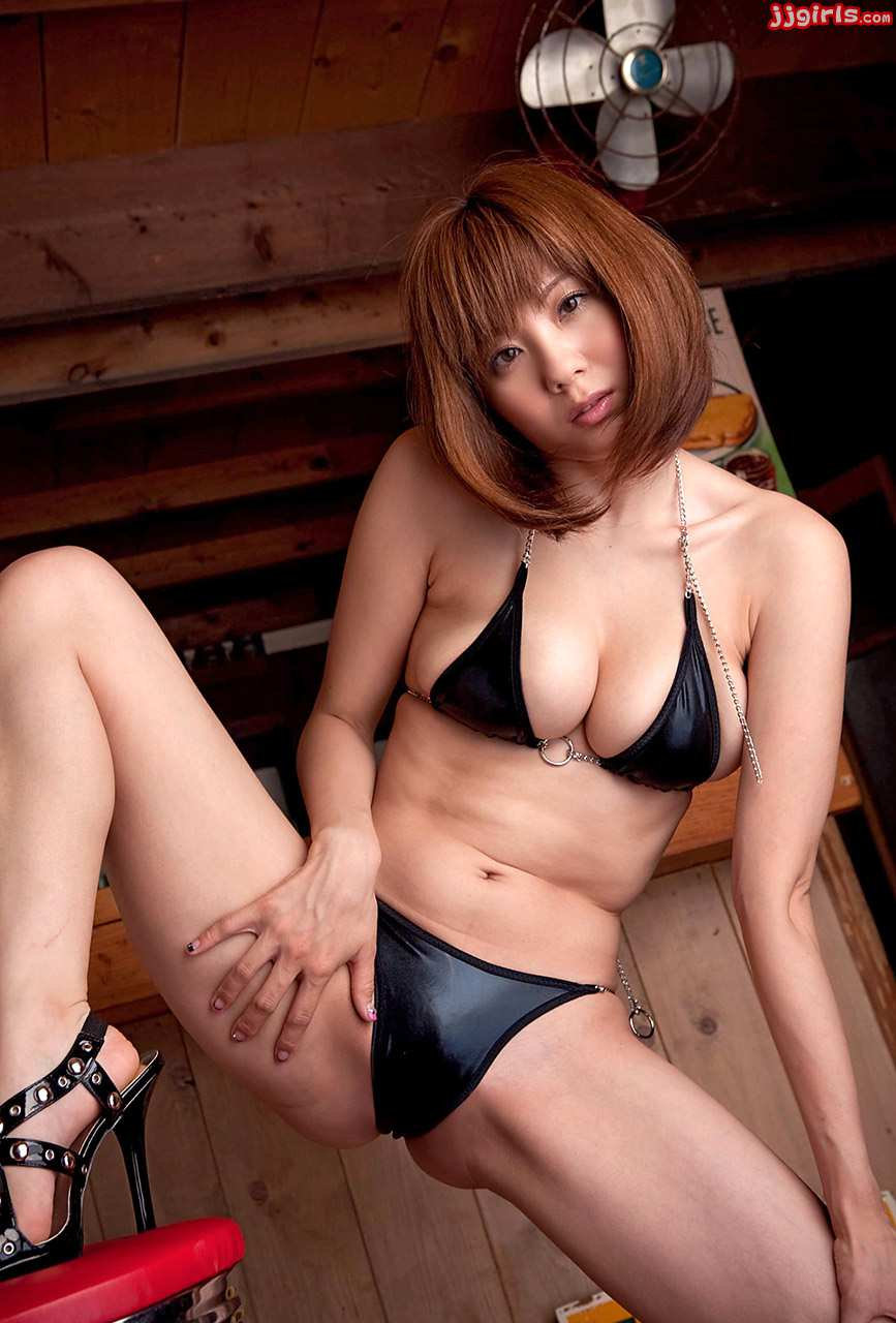 Big boob japan av