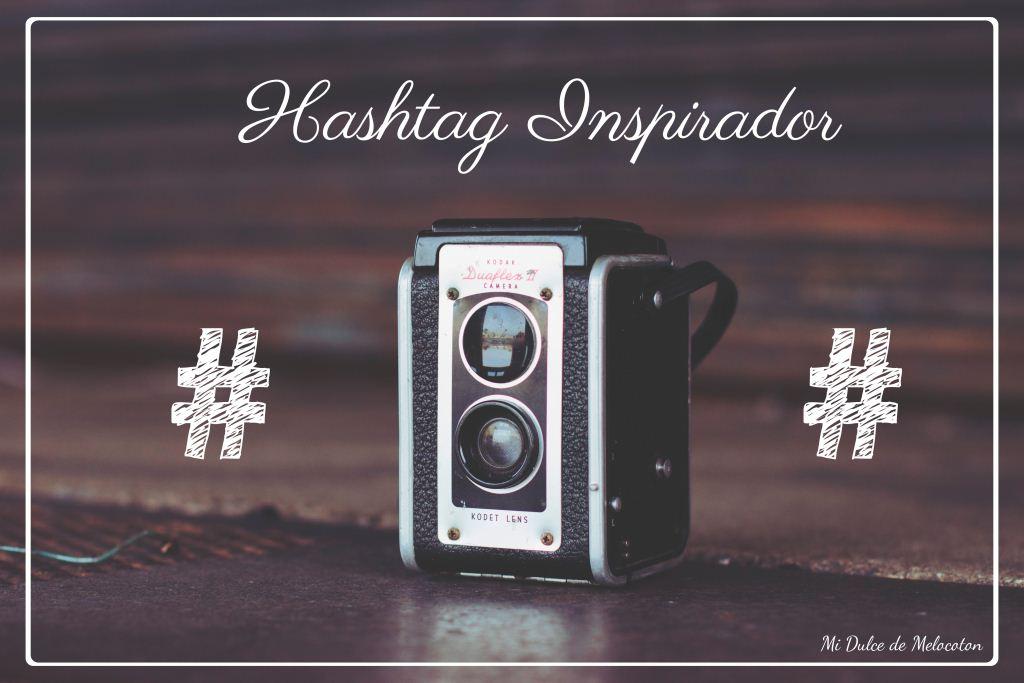 Iniciativa Hashtag Inspirador