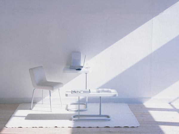 decoracion de interiores rusticos blanco : decoracion de interiores rusticos blanco: de fotos y algunas ideas de inspiración para todos aquellos que