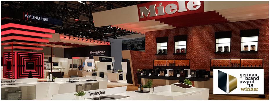 Fairconstruction - MDL expo International GmbH