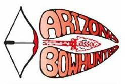 Arizona Bowhunters Association