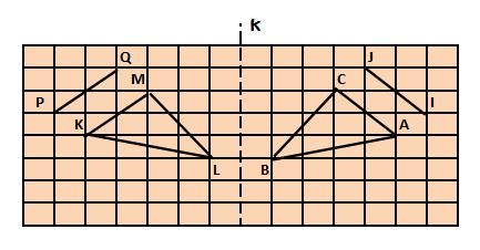 Soal Matematika Kelas 4 Sd Semester Ii