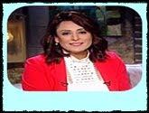 -- برنامج إنتباه مع منى عراقى حلقة يوم الخميس 22-9-2016
