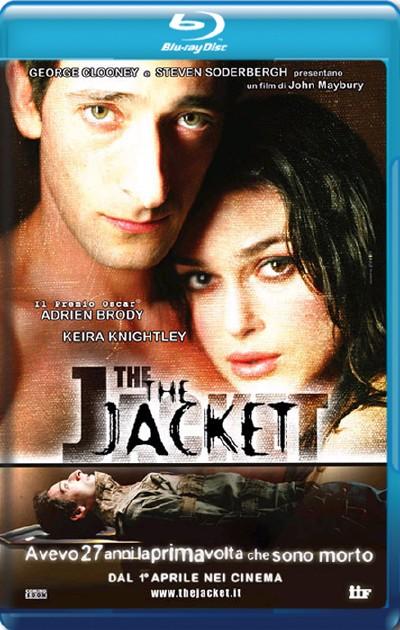 Çıldırış & The Jacket (2005) Türkçe Dublaj indirmeden direk izle