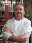Me llamo Paco Amor, y este es mi blog, trataremos de que sea divertido, como para mí es la cocina.
